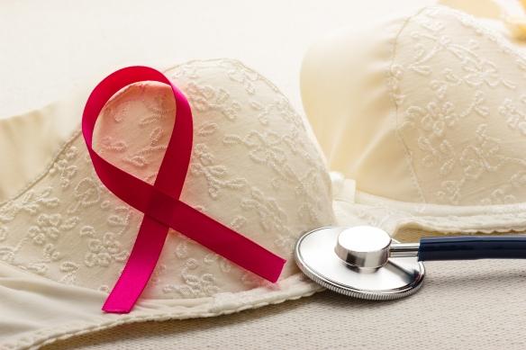 bigstock-Breast-Cancer-Awareness-Concep-87988418.jpg