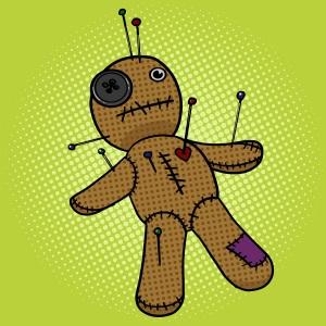 bigstock-voodoo-doll-pop-art-style-vect-114116192